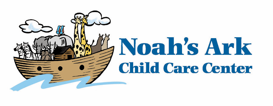 Noah's Ark Child Care Center
